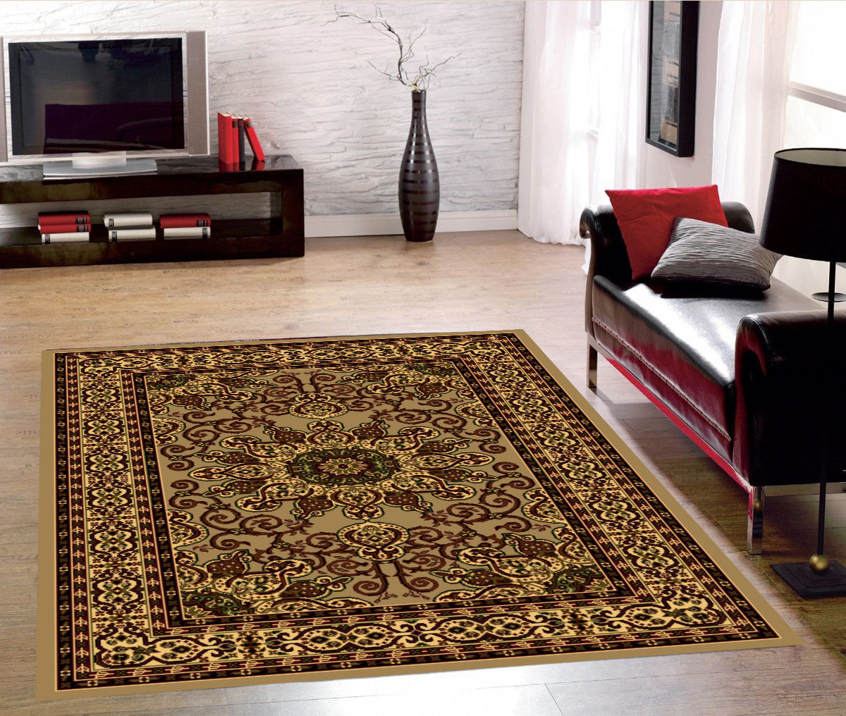 floor rugs for living room traditional are rug living room clearance 8x10 and 5x8 22308