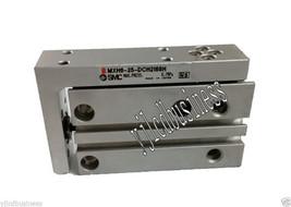 SMC Cylinder MXH6-25-DCH2168H 60 days warranty - $123.50