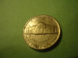1979 Jefferson Nickel ≫≫ We Combine Shipping ≪≪ - $1.50