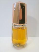 Avon Timeless Cologne Spray 1.7oz  Original Partial Perfume Bottle 90% ... - $14.00