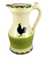 Georg_schmider_zell_am_harmersbach_rooster_hen_pitcher_1_thumbtall