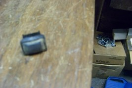 Craftsman 315277011 1/4 Sheet Professional Sander Parts ~ switch - $4.94