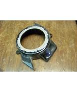Craftsman 315277011 1/4 Sheet Professional Sander Parts ~ baffle - $4.94