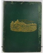 Narrative of the Second Arctic Expedition Made by Charles F. Hall - $64.99