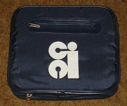 GARMET BAG IN HANDY CARRYING CASE  - $84.15
