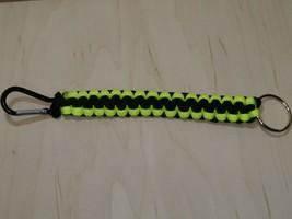 Cobra Knot Lanyard - $8.99