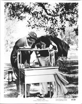 Katherine Hepburn Spencer Tracy Adam's Rib Orig... - $19.99