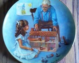 Sandra kuck collector plate grandpa and the doll house 8 thumb155 crop
