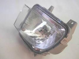 OEM 2006-2013 Honda Ridgeline Daytime Running Lamp Left LH Driver Side Outer - $54.99