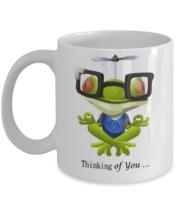 Thinking of you ... Funny Mug - FREE Shipping! - $19.95