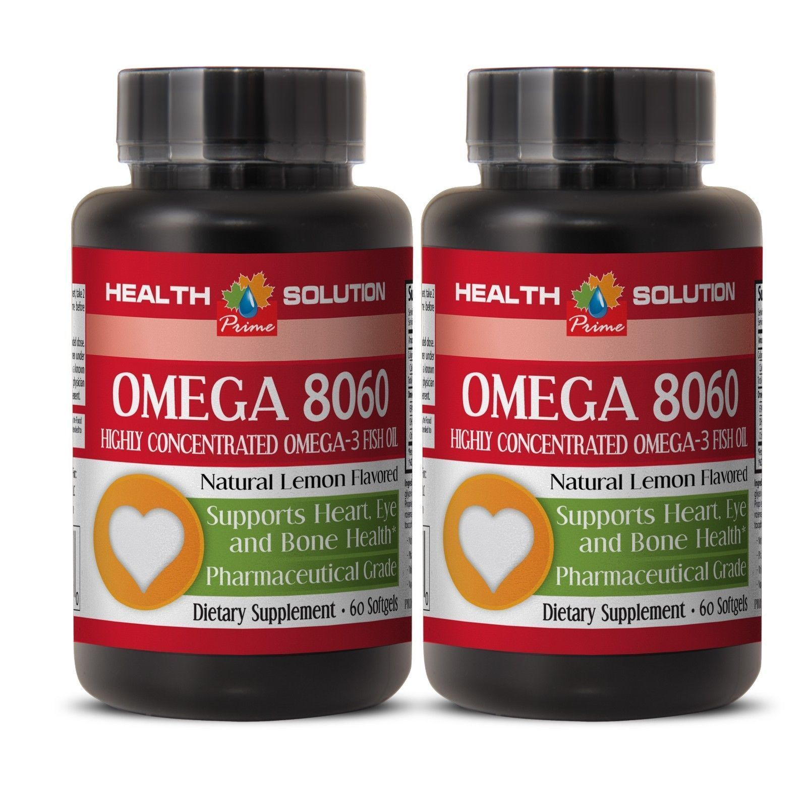 Fish oil 1500mg omega 8060 manages to and 28 similar items for Omega fish oil