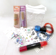 18 pc Pre Filled Party Bags Girls Children Kid Birthday Wedding Favors R... - $8.50