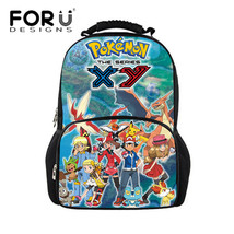 back to school backpack bags for children drago... - $73.99