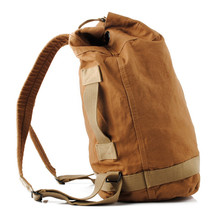 Seven color cotton Korean students bucket bag cylinder type simple bag n... - ₨6,061.53 INR