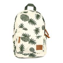 Pple printing school bags for teenager girls casual bookbags travel bag laptop rucksack thumb200