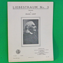 1926 Art Publication Society Teacher's Library Sheet Music, Issue #819, ... - $2.95