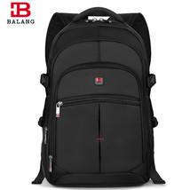 Fashion Korean College Style School Bag Teenage Boy Travel Waterproof Ny... - $76.69