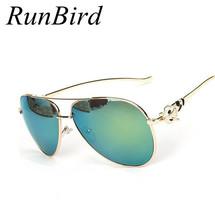 Fashion Luxury Sunglasses Women Designer Sun Glasses Gafas De Sol Women ... - $20.02