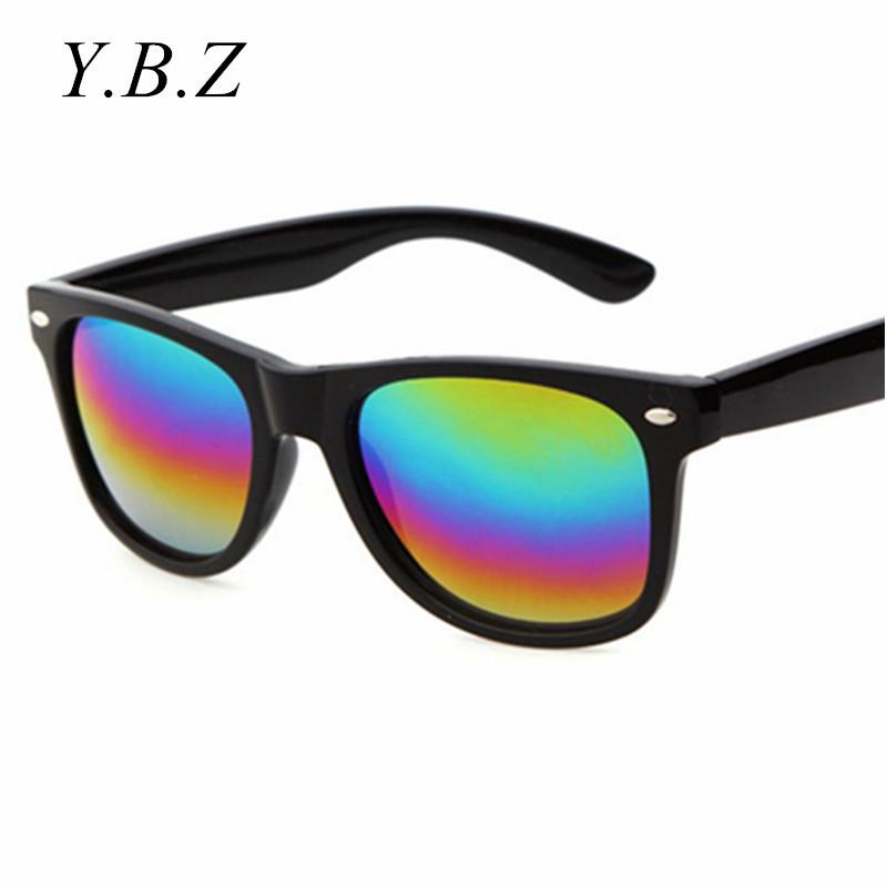luxury sunglasses for men ytic  luxury sunglasses for men