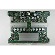 na18106-5009  y sus  for  sony  tv  and  other  brands - $15.99