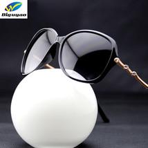 oculos feminino fashion summer style sunglasses women designer diamond V... - $12.10