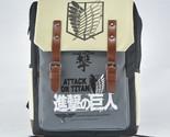 -cartoon-attack-on-titan-school-bag-for-teenagers-cosplay-bags-men-s-investigation_thumb155_crop
