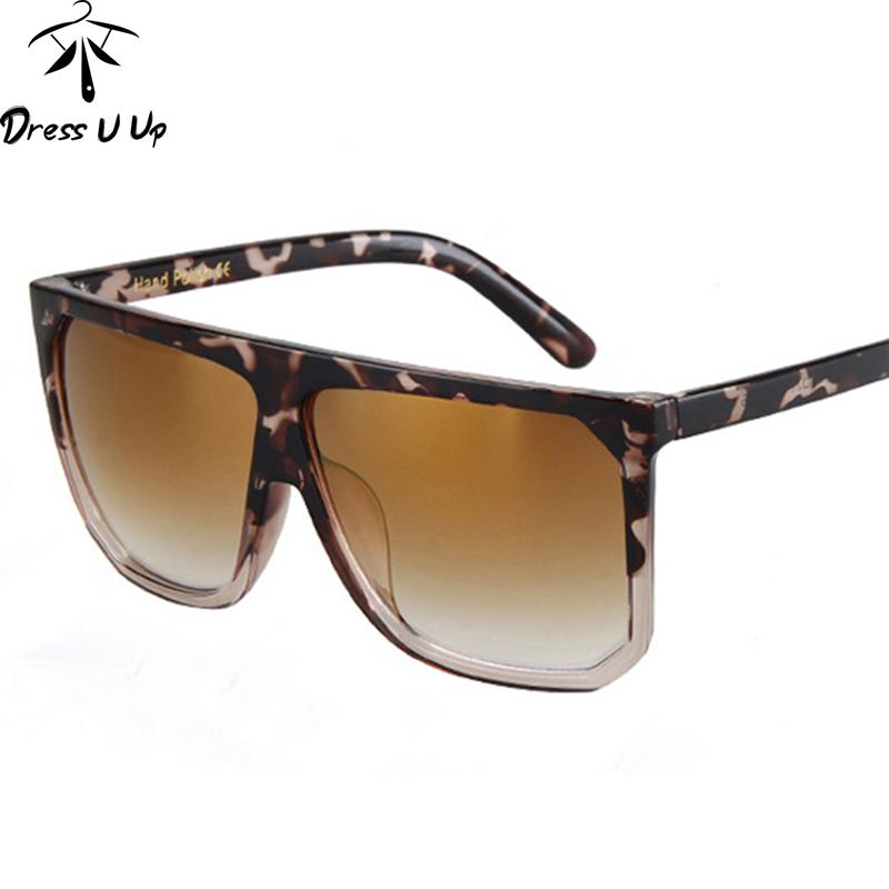 Large Framed Sunglasses Mens | ISEFAC Alternance