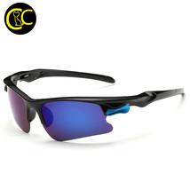 Ultra Lightweight Wrap Sport Sunglasses Men Driver Driving Sunglasses Su... - $22.60