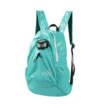 waterproof tearproof backpack light weight women and men casual travel b... - $33.61