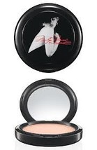 Mac Beauty Powder Forever Marilyn ~ Marilyn Monroe Collection - $82.16