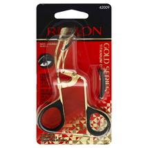 Revlon Gold Series Lash Curler - ₨513.62 INR