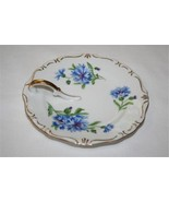 ROSSETTI Meadow Belle Japan Hand Painted Lemon Dish #416 - $35.00