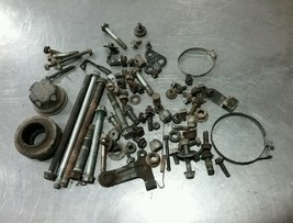 2006 Suzuki Eiger LTA 400 F 4x4 Engine Mount Misc Bolt Kit #5 @BQ4 - $19.62