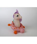 My Little Pony - G1 - Celebrate [B] (Baby Sea P... - $16.00