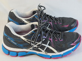 ASICS GT 2000 Running Shoes Women's Size 8 US Excellent Plus Condition - $54.26
