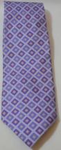 Robert Talbott Best of the Class Purple Silk Neck Tie - $29.69