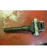 92 93 94 95 BMW 325 325i oem 2.5 6 cylinder ignition coil pack - $8.90