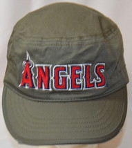 Angels Disney G Force  Hat Cap  Adjustable - $15.83