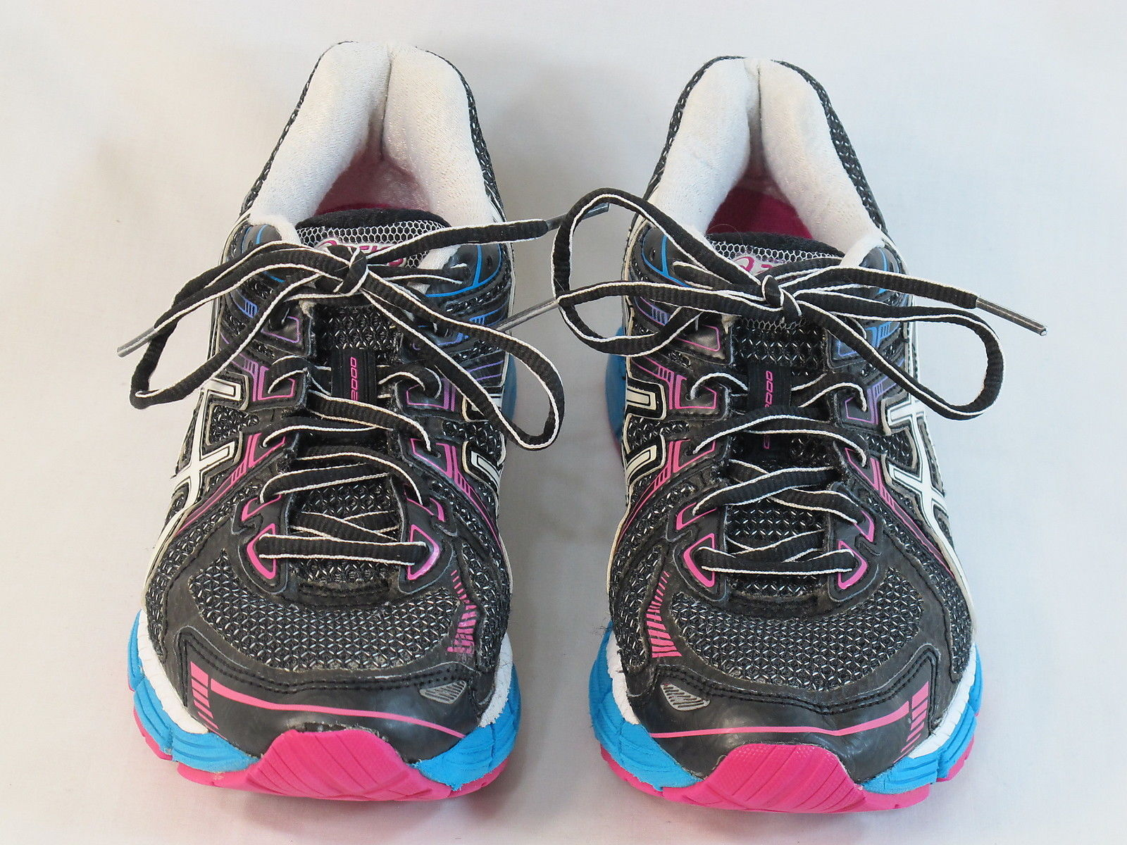 ASICS GT 2000 2 Running Shoes Women's Size 8 and 50 similar