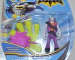 DC Comics Batman Slapstick Smack The Joker