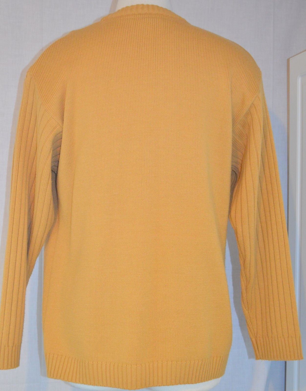 756d6f001e Southpole South Pole Orange Sweater Size L and similar items