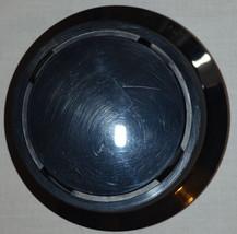 Braun Espresso Master Maker Machine Water Resevoir Lid cap E250T/E260T T... - $19.79