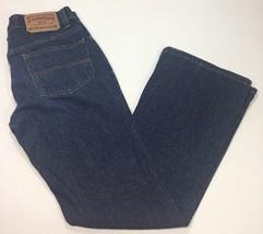 "Express Jeans Womens Size 6 Short Riot Siren Precision Fit Short Inseam 28"" - $12.19"