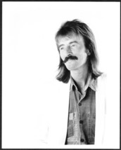 Curt Bessette Promo Photo - Portsmouth, NH Folk Musician - $17.50