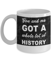 Friendship Mug - FREE Shipping!