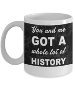 Friendship Mug - FREE Shipping! - $27.45 CAD