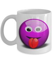 Smile Mug - FREE Shipping! - $19.95