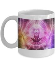 Meditation Mug - FREE Shipping! - $19.95