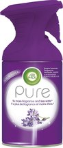 AirWick Pure Premium Aerosols - Purple Lavender, 5.5 oz., 1 ct. - $12.52