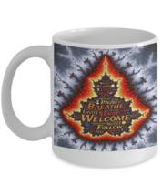 Creation Mug - FREE Shipping! - $19.95